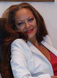 Claudia Ricco