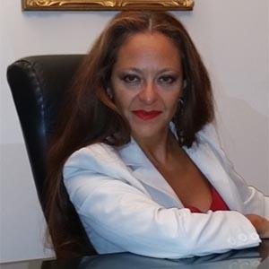 Dr. Claudia Ricco