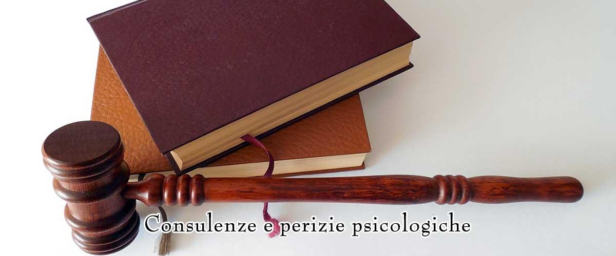 https://www.studiopsicologitorino.com/wp-content/uploads/2017/07/perizie-psicologiche.jpg